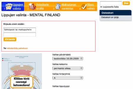 Lippu.fi, osa 4